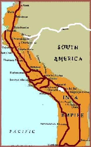 Directory Listing of /cles/laculture/mapas/exam_1/ on mongol empire, inca buildings, indigenous peoples of the americas, mesoamerica map, inca pyramids, inca flag, chimu map, ottoman empire, inca crops, inca city, inca houses, inca food, inca civilization, inca art, brazil map, inca society, francisco pizarro, china map, byzantine empire, lima map, andean civilizations, roman empire, columbian exchange, inca roads, inca trail, nazca lines, inca warriors, tenochtitlan map, inca people, machu picchu, greece map,