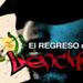 getimagesize() El regreso de Lencho